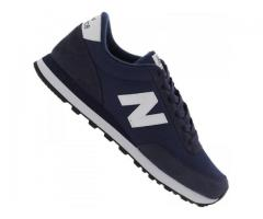 Tênis New Balance ML501 - Masculino
